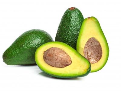 avocado-isolated-white-background_93675-63164.