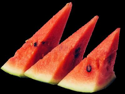 Watermelon 400×300